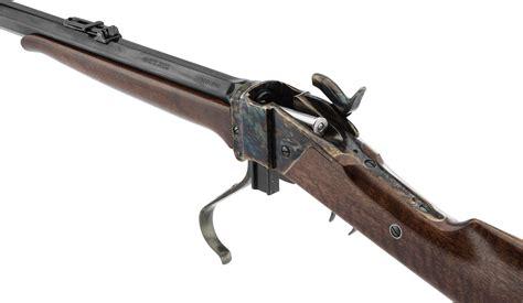 Chiappa Sharps Rifle Review