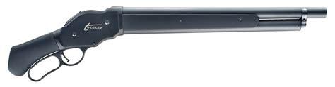 Chiappa T Series 1887 Shotgun Pistol