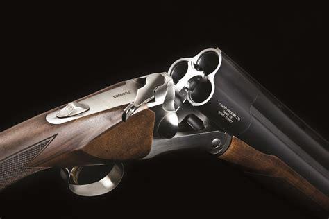 Chiappa Triple Threat Shotgun Review