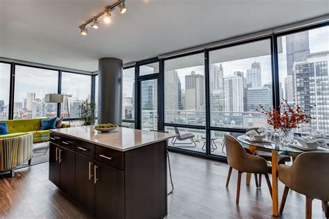 Chicago Apartments For Rent Math Wallpaper Golden Find Free HD for Desktop [pastnedes.tk]
