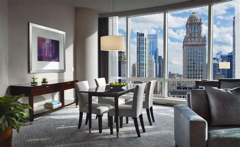 Chicago Suite Hotels 2 Bedroom Iphone Wallpapers Free Beautiful  HD Wallpapers, Images Over 1000+ [getprihce.gq]
