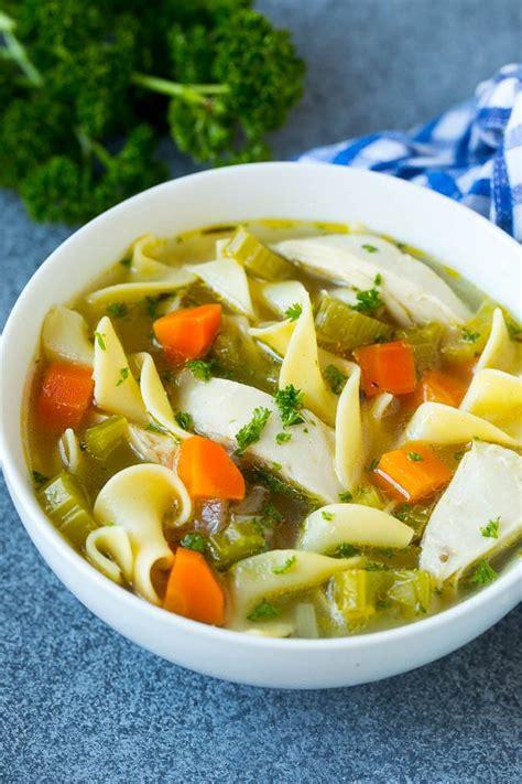 Chicken Noodle Soup Crock Pot Watermelon Wallpaper Rainbow Find Free HD for Desktop [freshlhys.tk]