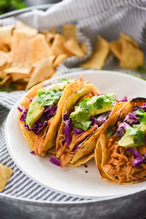 Chicken Tacos Slow Cooker Watermelon Wallpaper Rainbow Find Free HD for Desktop [freshlhys.tk]