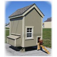 Cheap chicken coop video guide only video guide! prizes up for grabs!