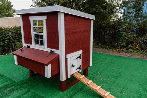 Chicken houses plans vegas Image