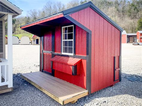 Chicken tractors for sale in tn Image