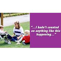 Child custody strategies (versions for men or women that works