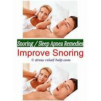 Cash back for child sleep solution natural insomnia cure for children