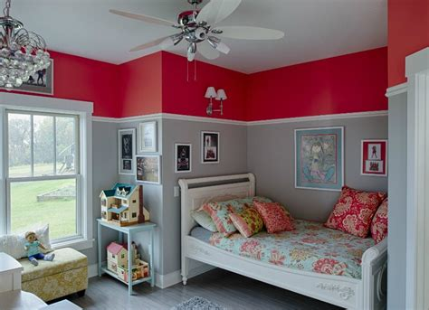 Children Bedroom Painting Iphone Wallpapers Free Beautiful  HD Wallpapers, Images Over 1000+ [getprihce.gq]