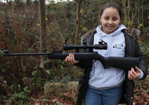 Children S Air Rifles For Sale