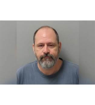 Children Sounds