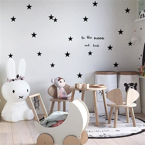 Childrens Bedroom Decoration Stickers Iphone Wallpapers Free Beautiful  HD Wallpapers, Images Over 1000+ [getprihce.gq]