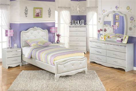 Childrens Bedroom Suites Iphone Wallpapers Free Beautiful  HD Wallpapers, Images Over 1000+ [getprihce.gq]