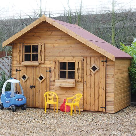 Childrens Playhouse With Garage Make Your Own Beautiful  HD Wallpapers, Images Over 1000+ [ralydesign.ml]