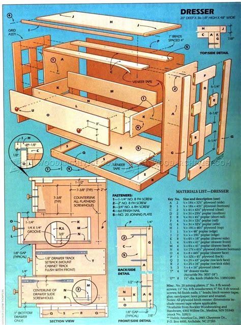 Childrens furniture plans Image