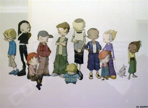 Childs Garage Make Your Own Beautiful  HD Wallpapers, Images Over 1000+ [ralydesign.ml]