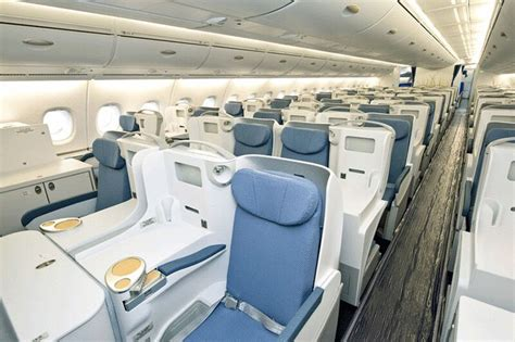 China Southern A380 Interior Make Your Own Beautiful  HD Wallpapers, Images Over 1000+ [ralydesign.ml]