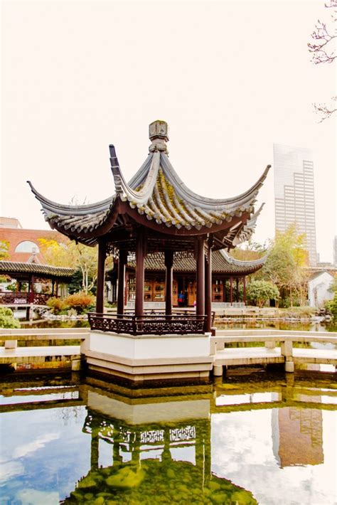 Chinese Architecture Facts Iphone Wallpapers Free Beautiful  HD Wallpapers, Images Over 1000+ [getprihce.gq]