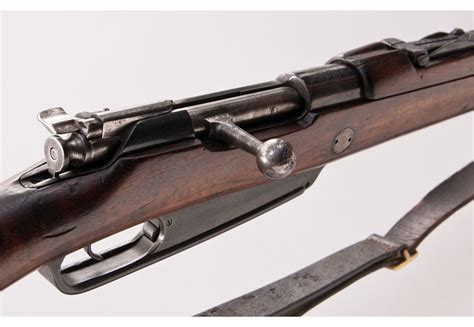 Chinese Bolt Action Rifle For Sale