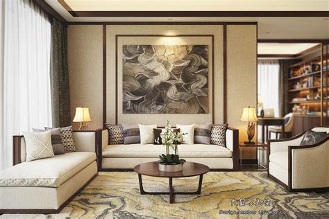 Chinese Home Decoration Home Decorators Catalog Best Ideas of Home Decor and Design [homedecoratorscatalog.us]