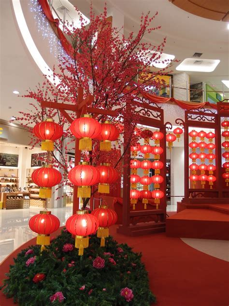 Chinese New Year Home Decor Home Decorators Catalog Best Ideas of Home Decor and Design [homedecoratorscatalog.us]
