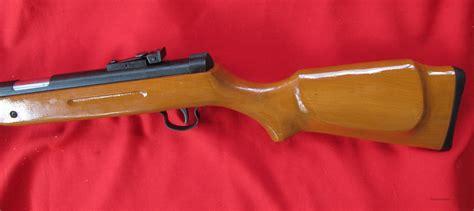 Chinese Sks Air Rifle