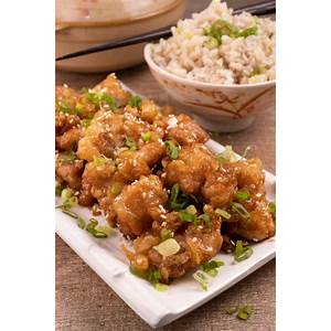 Chinese recipes & chinese food cookbook compare