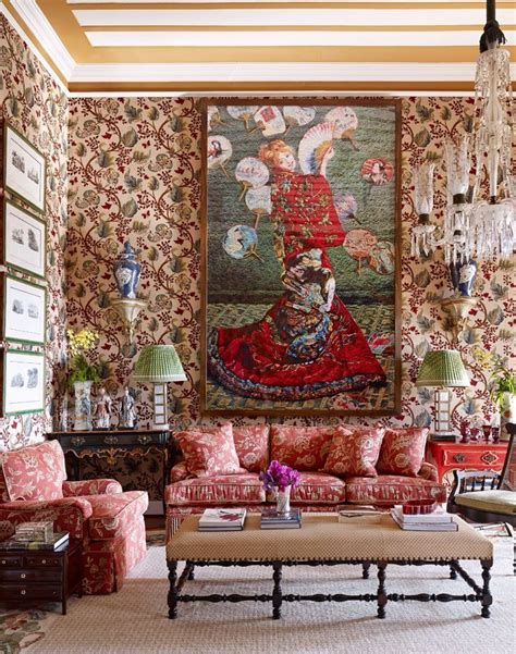Chinoiserie Interiors Make Your Own Beautiful  HD Wallpapers, Images Over 1000+ [ralydesign.ml]