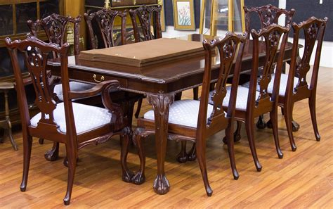Chippendale Dining Room Table Iphone Wallpapers Free Beautiful  HD Wallpapers, Images Over 1000+ [getprihce.gq]