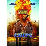 Watch chips 2017 full movie online in hd