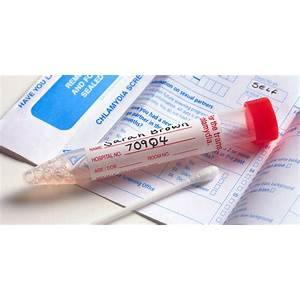 Chlamydia treatment video secret