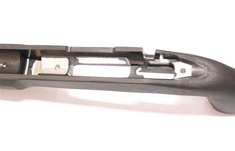 Choate Gun Stocks At EABCO - Nice Photos And Lowest Prices