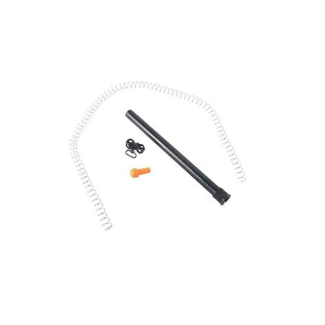 Choate Mossberg 5500 5 Rd Extension