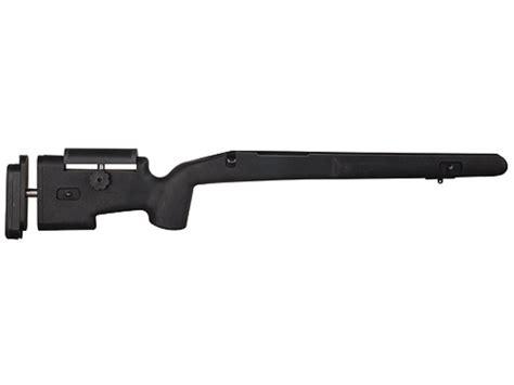 Choate Rifle Stock Remington 700