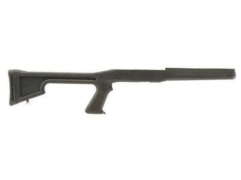 Choate Stock Ruger Mini 14