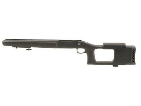 Choate Ultimate Varmint Rifle Stock Remington 700