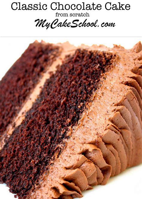 Chocolate Cake Recipe From Scratch Watermelon Wallpaper Rainbow Find Free HD for Desktop [freshlhys.tk]