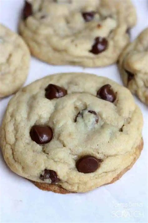 Chocolate Chip Cookies Recipe From Scratch Watermelon Wallpaper Rainbow Find Free HD for Desktop [freshlhys.tk]