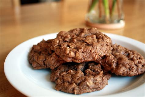 Chocolate Oatmeal Cookies Watermelon Wallpaper Rainbow Find Free HD for Desktop [freshlhys.tk]