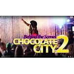 Chocolate city vegas 2017 stream link