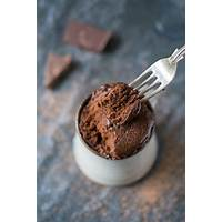 Chocolate matters! chocolate recipes for a happy heart and soul programs