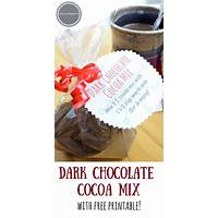 Chocolate matters! chocolate recipes for a happy heart and soul secret code
