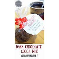 Chocolate matters! chocolate recipes for a happy heart and soul coupons