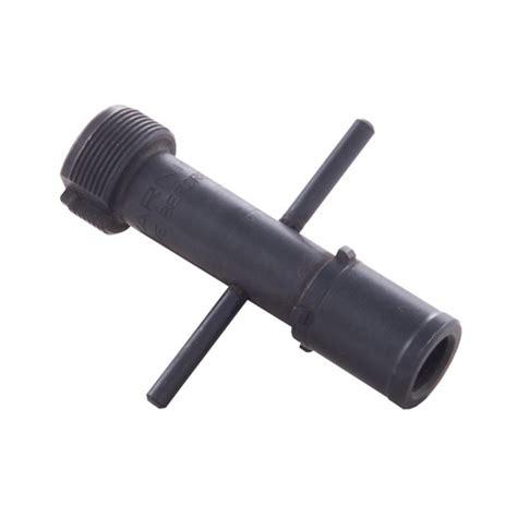 Choke Tube Wrench Benelli U S A - Bugpy Co
