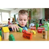Choose smart toys raise smart kids secret