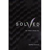 Best reviews of choose to believe system