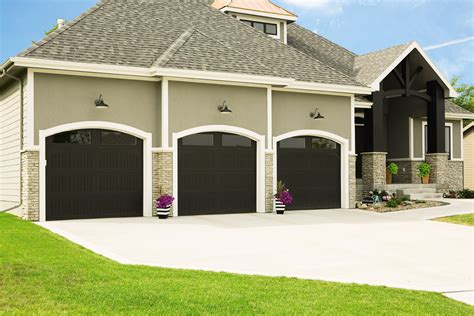 Choosing Garage Door Color Make Your Own Beautiful  HD Wallpapers, Images Over 1000+ [ralydesign.ml]