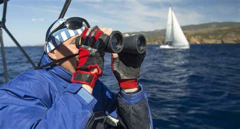 Choosing The Best Marine Binoculars Top 5 Reviewed 2019