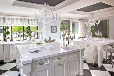 Chris Jenner Kitchen Iphone Wallpapers Free Beautiful  HD Wallpapers, Images Over 1000+ [getprihce.gq]