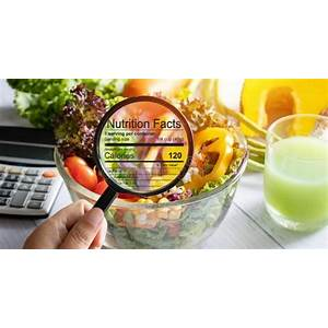 Chris borgard s practical sports nutrition guide that works